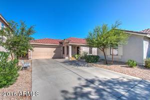 Loans near  S Mosley Ct, Chandler AZ