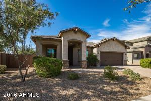 Loans near  E Blue Sage Rd, Gilbert AZ