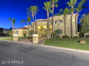 Loans near  S Quarty Cir, Chandler AZ