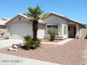 Loans near  W Pasadena Ave, Glendale AZ