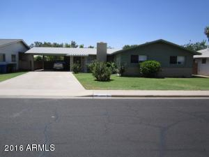 Loans near  W Dragoon Ave, Mesa AZ
