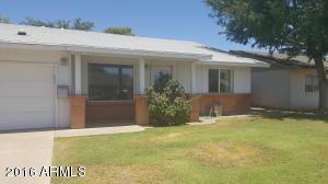 Loans near  E Hermosa Dr, Tempe AZ