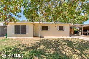 Loans near  E Nielson Ave, Mesa AZ
