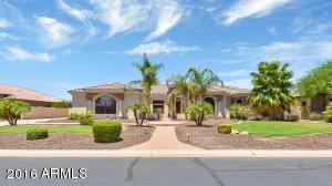 Loans near  E Chestnut Dr, Chandler AZ