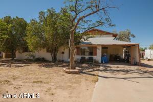 Loans near  E Hannibal St, Mesa AZ