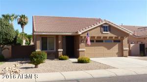 Loans near  W Blackhawk Dr, Glendale AZ