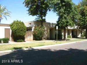 Loans near  W New World Dr, Glendale AZ