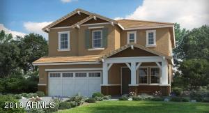 Loans near  E Osage Ave, Mesa AZ