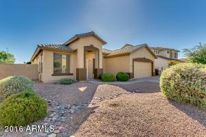 Loans near  S Esmeralda --, Mesa AZ