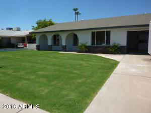 Loans near  E Pebble Beach Dr, Tempe AZ