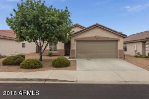 Loans near  E Elena Ave, Mesa AZ