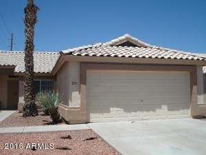 Loans near  S Crosscreek Dr, Chandler AZ