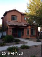 Loans near  E Hobart St, Gilbert AZ