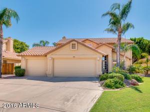 Loans near  W Hemlock Ct, Chandler AZ