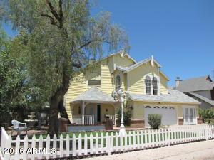 Loans near  N Karen Dr, Chandler AZ