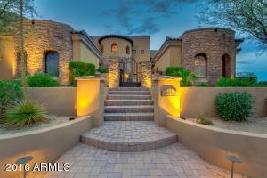 Loans near  N th Pl, Mesa AZ