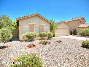 Loans near  E Aquarius Pl, Chandler AZ