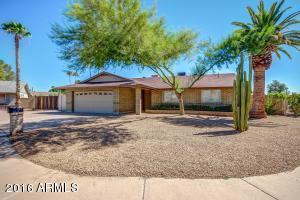 Loans near  W Palo Verde Dr, Chandler AZ