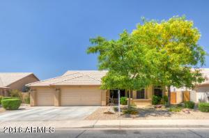 Loans near  W Bart Dr, Chandler AZ