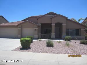 Loans near  E Prescott Dr, Chandler AZ