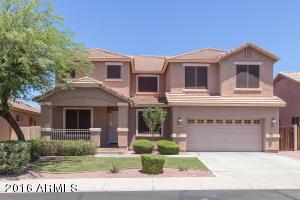 Loans near  W Charlotte Dr, Glendale AZ