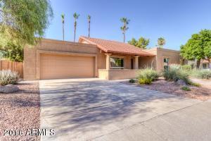 Loans near  W Nopal Ave, Mesa AZ