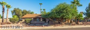 Loans near  W Corrine Dr, Glendale AZ