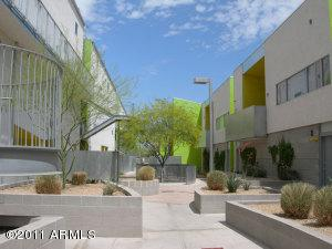 Loans near  W University Dr , Tempe AZ