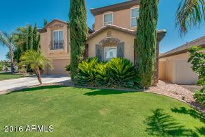 Loans near  E Mead Dr, Chandler AZ