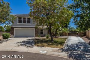 Loans near  E Oxford Ct, Gilbert AZ