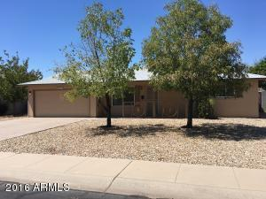 Loans near  E Greenway Dr, Tempe AZ
