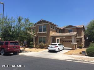 Loans near  E Parkview Dr, Gilbert AZ