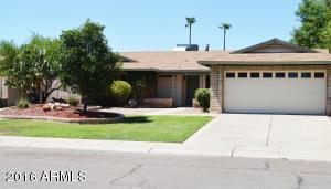 Loans near  E Chilton Dr, Tempe AZ