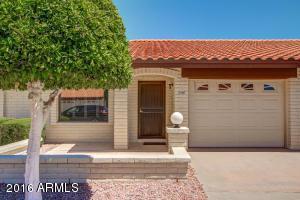 Loans near  S Farnsworth Dr , Mesa AZ