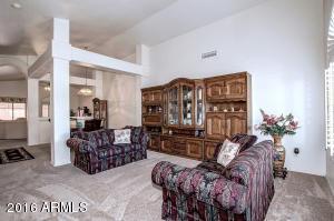 Loans near  W Minton Dr, Tempe AZ