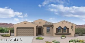 Loans near  E Buffalo St, Gilbert AZ