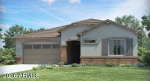 Loans near  S Wade Dr, Gilbert AZ