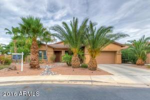 Loans near  W Remington Dr, Chandler AZ