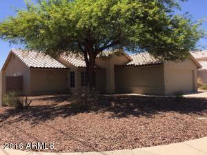 Loans near  W Charleston Ave, Phoenix AZ
