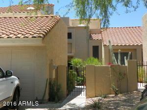 Loans near  E Bluebell Ln, Tempe AZ