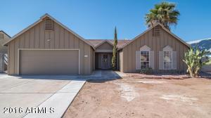 Loans near  W Aire Libre Ave, Glendale AZ