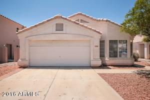 Loans near  E Boston Cir, Chandler AZ