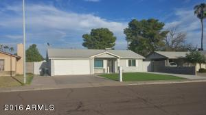 Loans near  S Palm Dr, Tempe AZ