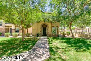 Loans near  E Neville Ave , Mesa AZ