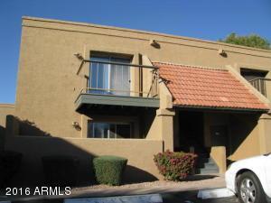 E Evergreen St , Mesa AZ