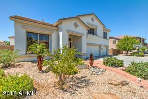 Loans near  E Leo Pl, Chandler AZ