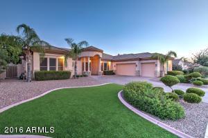 Loans near  E Coconino Pl, Chandler AZ