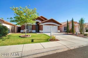 Loans near  W Kesler Ln, Chandler AZ