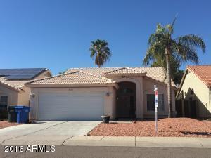 Loans near  W Camino Vivaz Rd, Glendale AZ