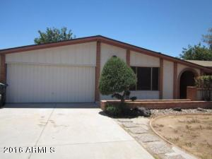 Loans near  W Shaw Butte Dr, Glendale AZ